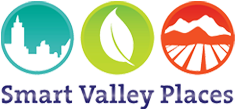 Smart Valley Places